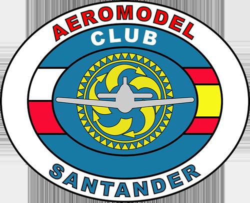 Aeromodelclub
