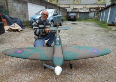 spitfire 029